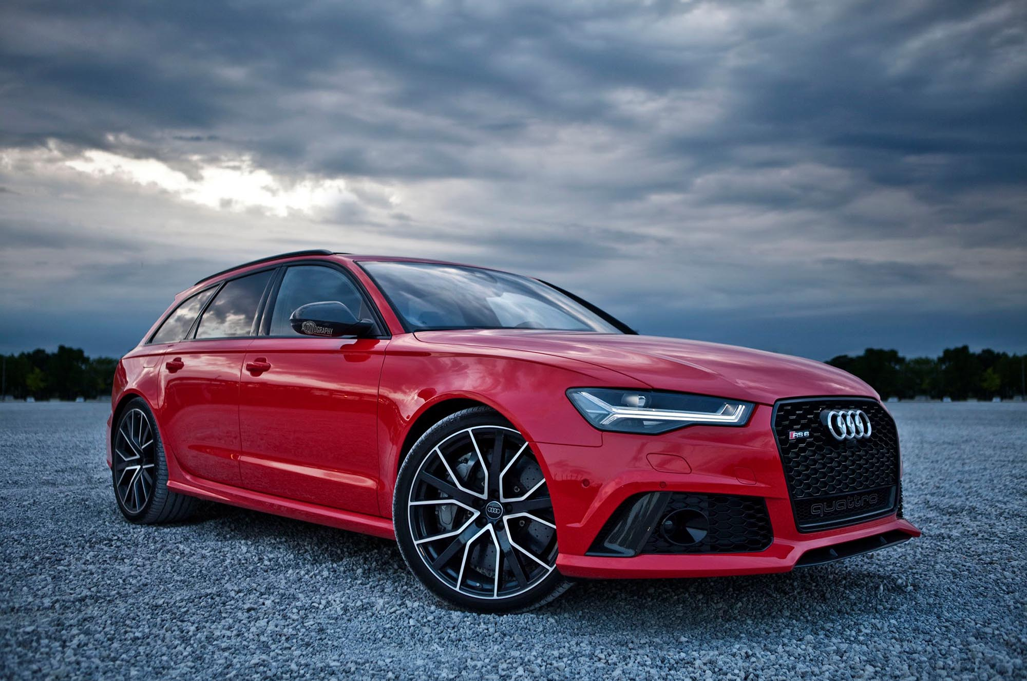 immatriculation audi rs6   moins cher au luxembourg